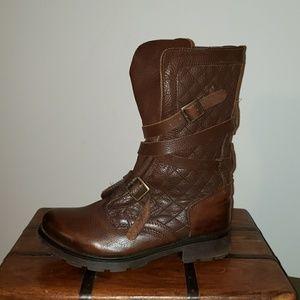 Steve Madden Bounti Boot